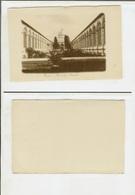 Pisa: Campo Santo. Cart. Fp Inizio '900 - Pisa
