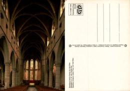 Basilique Notre DAme Du Val-Dieu - Aubel