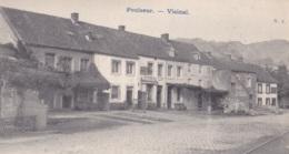 Poulseur Vicinal - Comblain-au-Pont