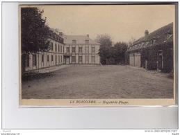 NOGENT LE PHAYE - La Boissière - Château - Très Bon état - Francia