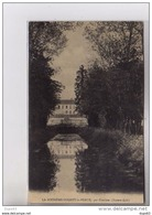 NOGENT LE PHAYE - Château - La Boissière - Très Bon état - Francia