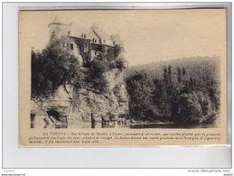 Château De LA TREYNE - Très Bon état - Altri Comuni