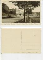 Pisa: Reale Tenuta Di S. Rossore - Palazzo Reale Delle Cascine Vecchie (1935) - Pisa