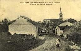 55 MAXEY-DOMREMY / CHEMIN DE LA CHAPELLE BEAUREGARD/ A 444 - Altri Comuni