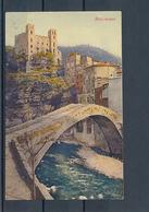 Castello Di Dolceacqua - Imperia