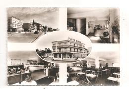 """Royan-""""Hôtel Flots Bleus-(D.985) - Royan"""