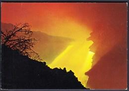 Italy Nicolosi 1975 / ETNA, Volcano, Vulcano - Other