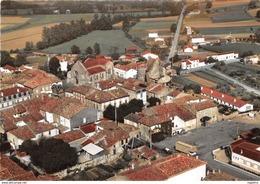 47-GONTAUD-DE-NOGARET-N°084-B/0143 - France