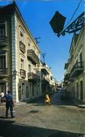 CPM - Porto Rico : San Juan - Cartes Postales