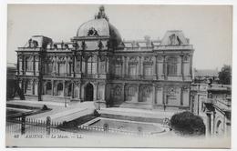 AMIENS - N° 43 - LE MUSEE - CPA NON VOYAGEE - Amiens