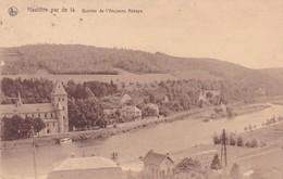 Hastière Quartier De L'Ancienne Abbaye - Hastiere