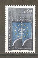 FRANCE 1995 Y T N ° 2924  Neuf** - Frankreich