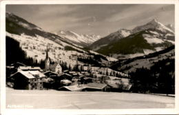 Alpbach 973 M (5417) 30. 12. 1942 - Österreich