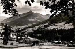 Alpbach 973 M, Tirol (9957) - Österreich