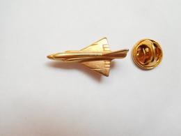 Beau Pin's En Relief , Aviation , Avion , Concorde - Airplanes
