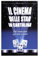 [MD3457] CPM - CINEMA - IL CINEMA DELLE STAR IN CARTOLINA - Non Viaggiata - Cinema