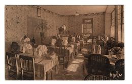 """17 CHARENTE MARITIME - CHATELAILLON PLAGE Hôtel-restaurant """"La Côte D'Argent"""" - Châtelaillon-Plage"""