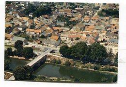 CPm 51 : TOURS Sur MARNE   Panorama    A   VOIR  !!!! - Autres Communes