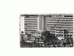 ALGERIE ALGER LE FORUM UN JOUR DE MAI 1958   ****      A SAISIR ***** - Algerien