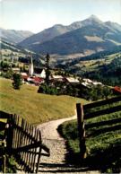 Alpbach In Tirol (4243) * 1975 - Österreich