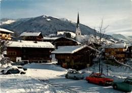 Alpbach, Tirol (65543) * 1977 - Österreich