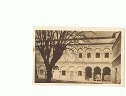 ALGERIE ALGER VUE DE LA COUR DU PALAIS DE MUSTAPHA   1929 **** A SAISIR ***** - Algiers