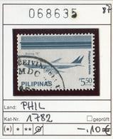 Philippinen - Pilipinas - Michel 1782 - Oo Oblit. Used Gebruikt - Philippinen