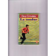 La Tondue Guy Croussy+++TBE+++ PORT OFFERT - Books, Magazines, Comics