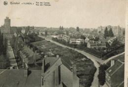 Boitsfort  Floreal  Rue Des Cannas - Watermael-Boitsfort - Watermaal-Bosvoorde