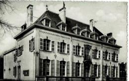 Rixensart  11 L'hotel De Ville - Rixensart