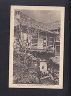 Cartolina Caprezzo 1931 - Italie