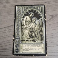 Buyle, Troch, Desteldonck 1847-1918. - Religion & Esotérisme