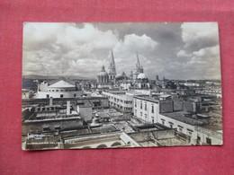 Guadalajara  Mexico    Ref 3382 - Mexico