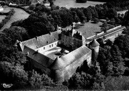 TREIGNY     Chateau De  RATILLY   EDIT   COMBIER - Treigny