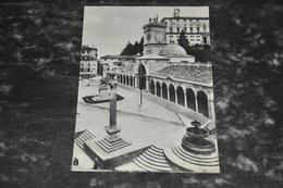 6194    UDINE, LOGGIA DI SAN GIOVANNI - Udine