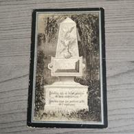 Buyle, Saffelaere 1880,Gent 1925. - Religion & Esotérisme