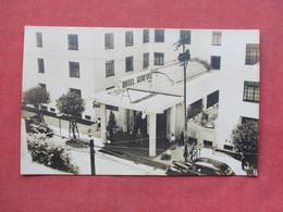 Hotel Geneva  Mexico    Ref 3382 - Mexico