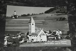 6195    SIUSI VERSO S. VALENTINO - Bolzano (Bozen)