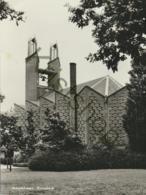 Amstelveen - Kruiskerk  [4A-1.873 - Amstelveen
