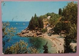 PAXOS - LONGOS LEVRECHIO - Greece -  Nice Stamps Vg - Grecia