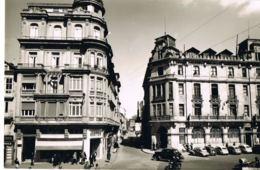 Lugo-Galicia - Calle San Marcos- - Ediciones Sicilia-Zaragoza-Scans Recto Verso- Paypal Free - Lugo
