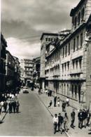 Lugo- Galicia - Calle De La Reina  - Ediciones Sicilia-Zaragoza N° 16 -Scans Recto Verso- Paypal Free - Lugo