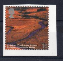 Great Britain - 2004 - HyddgenPlynimon, Wales (Self Adhesive) - MNH - 1952-.... (Elizabeth II)