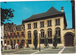 Antwerpen - Rubenshuis - Maison Rubens -  (Belgique/België) - Antwerpen