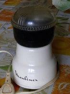 Moulin à Café Electrique Moulinex - Autres Collections