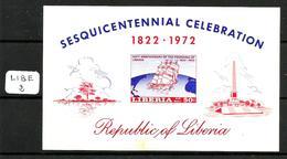 LIBE YT BF 58 En XX - Liberia