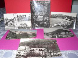 Lots De 12 Cpa De Suisse (villes Divers) - Cartoline