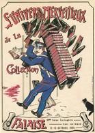 14- Falaise 18me Salon Cartophile - Bourses & Salons De Collections