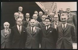 ZOMERGEM    FOTO 1973   -  15 X 9 CM    B JJJ - Zomergem