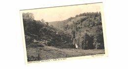 Saint Auvent Vallée De La Gorre - Frankrijk